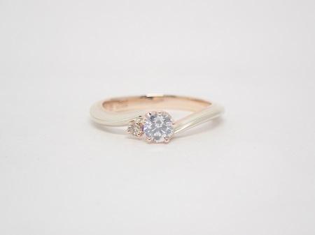 21012701木目金の婚約指輪_LH001.JPG