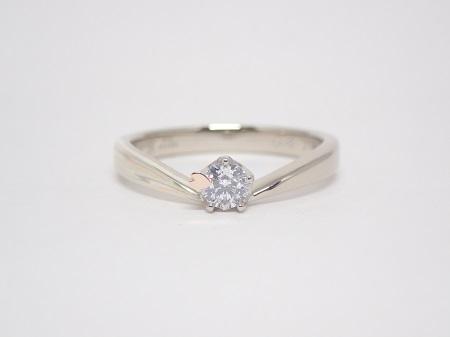 21012901木目金の婚約・結婚指輪_G004.JPG