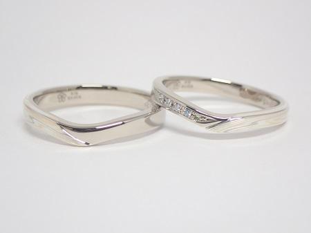 21012901木目金の婚約・結婚指輪_G005.JPG