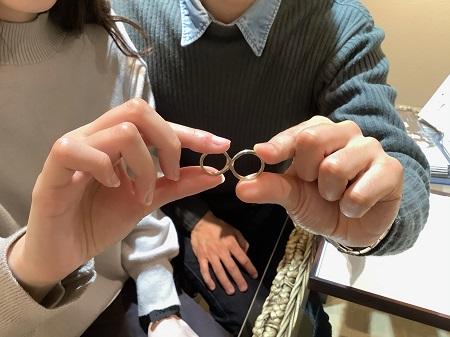 21013002木目金の結婚指輪_LH001.jpg
