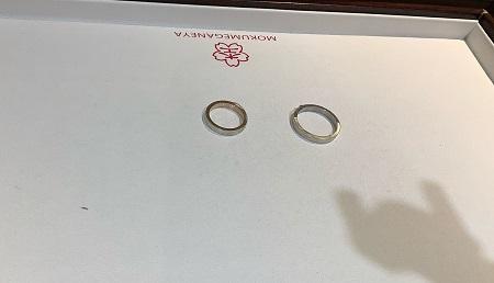 21013002木目金の結婚指輪_K002.jpg