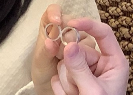21013003木目金の結婚指輪_N001.JPG