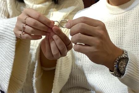 21013004木目金の結婚指輪_Y001.JPG