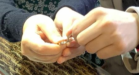 21013101木目金の結婚指輪_OM002.JPG
