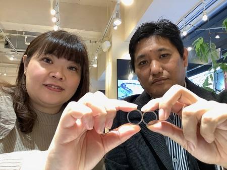 21020201木目金の婚約指輪と結婚指輪_B001.jpg