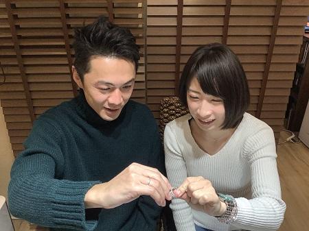 21020601木目金の結婚指輪_s002.JPG