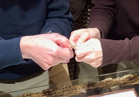 21020601木目金の結婚指輪_B002.jpg