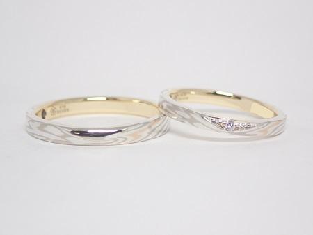 21020601木目金の結婚指輪_N003.JPG