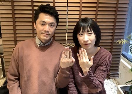 21020601木目金の結婚指輪_S003.JPG