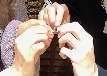 21020603木目金の結婚指輪_R002.jpg