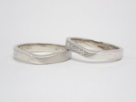 21020701木目金の結婚指輪₋D003.JPG