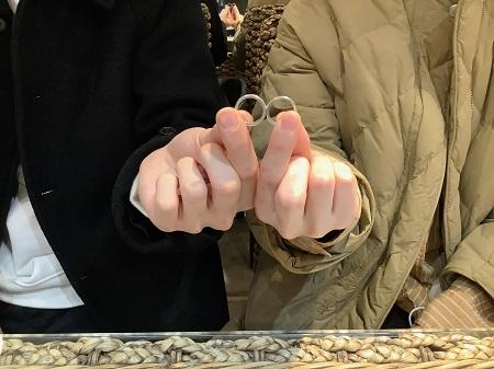 21020701木目金の結婚指輪_K001.JPG