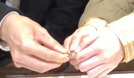 21020701木目金の結婚指輪_K002.JPG