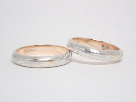 21020701木目金の結婚指輪_K003.JPG