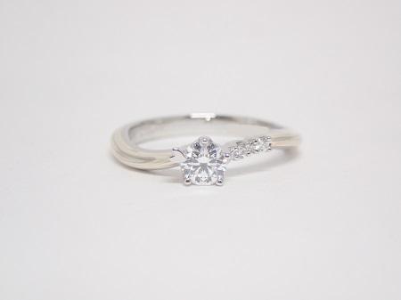 21020702木目金の婚約・結婚指輪_B003.JPG