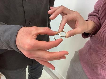 21020702木目金の結婚指輪_Q001.jpg