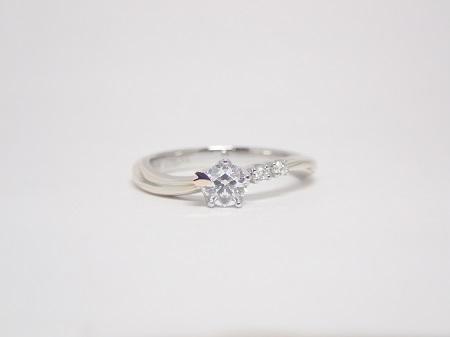 21020702木目金の結婚指輪_Q004.JPG