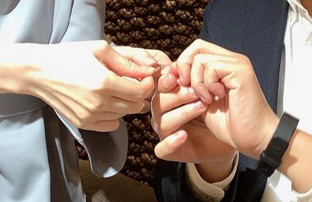 21020703木目金の結婚指輪_Y002.JPG