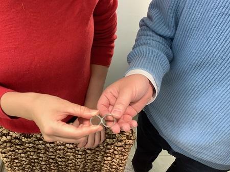 21020801木目金の結婚指輪_Q001.jpg