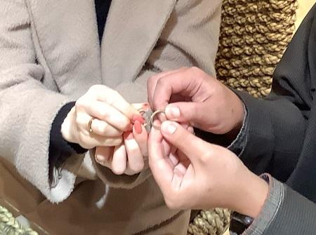 21020801杢目金屋の結婚指輪_Z002.JPG