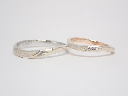 21020801杢目金屋の結婚指輪_Z003.JPG