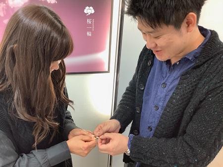 21021101木目金の婚約指輪・結婚指輪_Q002.jpg
