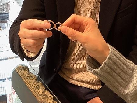 21021101木目金の結婚指輪_M001.jpg
