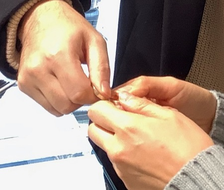 21021101木目金の結婚指輪_M002.jpg