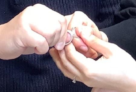 21021101木目金の結婚指輪_OM002.jpg