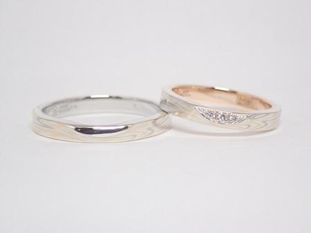 21021101木目金の結婚指輪_R003.JPG
