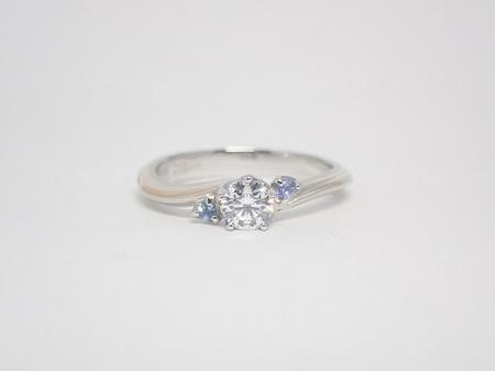 21021301木目金の婚約・結婚指輪_B001.JPG
