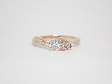 21021301木目金の婚約・結婚指輪_N003.JPG