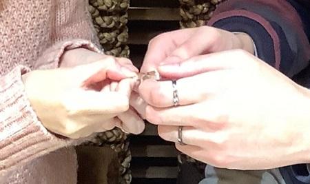 21021301木目金の結婚指輪_R002.jpg