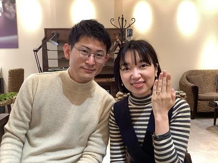 21021301杢目金屋の婚約指輪_Z003.JPG
