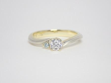 21021302木目金の婚約指輪_M004.JPG