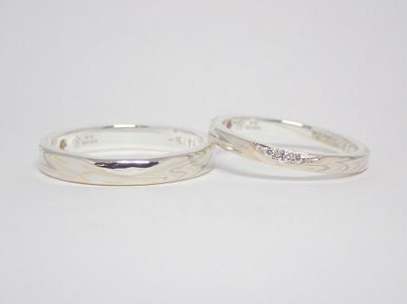 21021401木目金の婚約指輪_G005.JPG
