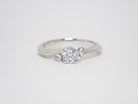 21021401木目金の婚約指輪_Y004.JPG