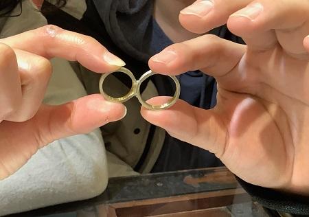 21021401木目金の結婚指輪_H001.jpg