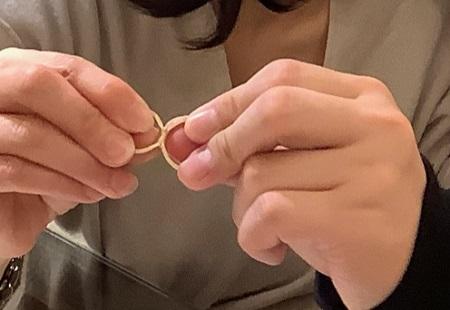 21021401木目金の結婚指輪_H002.jpg