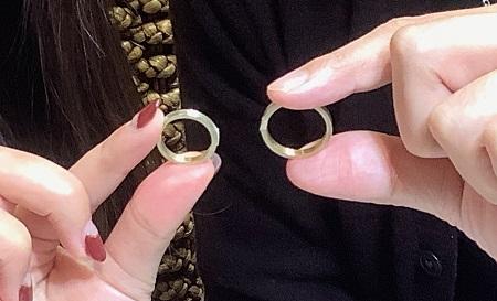 21021401木目金の結婚指輪_OM002.jpg