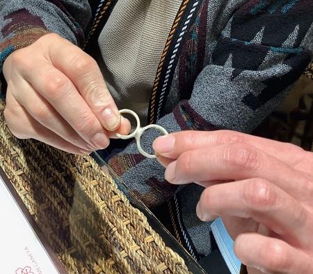 21021401木目金の結婚指輪_R001.jpg