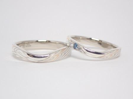 21021401木目金の結婚指輪_Y004.JPG