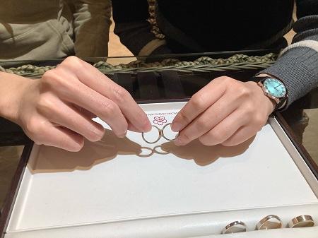 21021401杢目金屋の結婚指輪_Z001.JPG