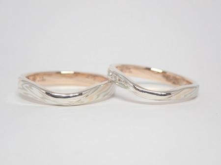 21021401杢目金屋の結婚指輪_Z003.JPG