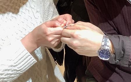 21021402木目金の婚約・結婚指輪_B002.jpg