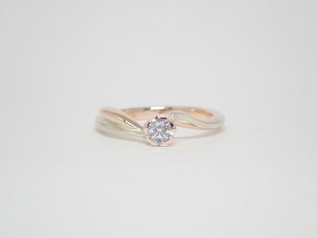 21021402木目金の婚約・結婚指輪_B003.JPG