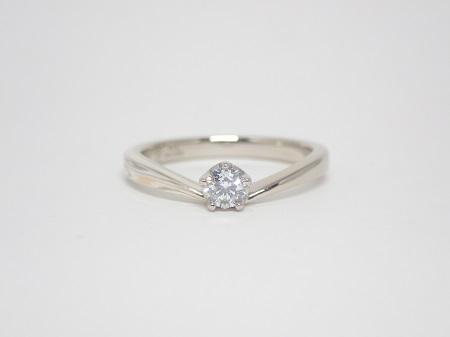 21021402木目金の婚約・結婚指輪_F003.JPG