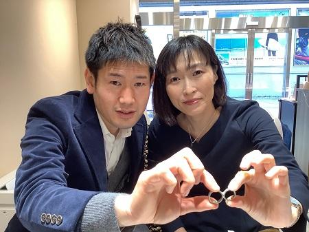 21021402木目金の結婚指輪_D001.JPG