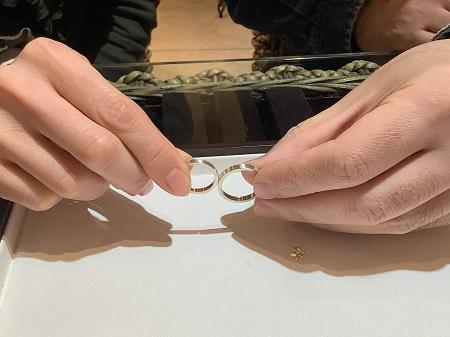 21021402杢目金屋の結婚指輪_Z001.JPG