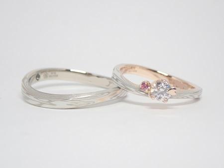 21021402杢目金屋の結婚指輪_Z004.JPG